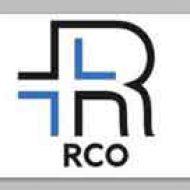 RetainerCrypto.Online